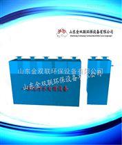 SL一体化生活污水处理设备