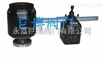 GA42H单杠杆安全阀