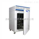 QP-160二氧化碳培养箱厂家价格博科