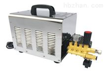 喷雾除尘降温加湿除尘设备 高压喷雾主机 高压微雾加湿器主机