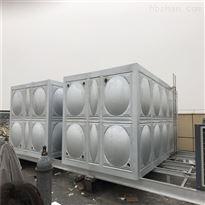 大型不锈钢水箱价格