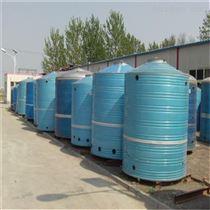 不锈钢水箱价格介绍