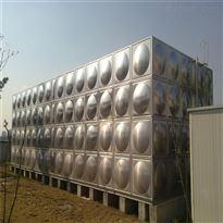 大型不锈钢水箱大型不锈钢水箱价格怎么算