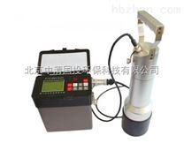 HD-2002環境建材放射性檢測儀,HD-2002便攜式γ能譜儀
