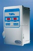 以色列藍典Blue I HG-102水質PH/ORP在線分析儀