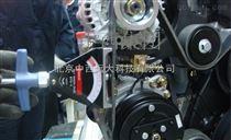 中西(LQS)指針式皮帶張力計 型號:MC02-BTG-2庫號:M405016