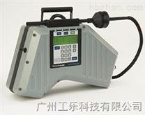MIRAN SapphlRe便攜式紅外光譜氣體分析儀
