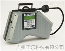 MIRAN SapphlRe便携式红外光谱气体分析仪