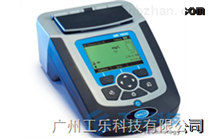 DR1900便攜分光光度計