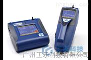 8533/8534手持式气溶胶检测仪