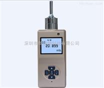手持式臭氧檢測儀廠家推薦