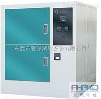 廣東冷熱衝擊試驗箱