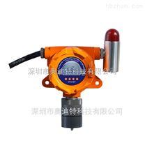 氧氣泄漏報警器產品優勢
