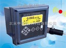 中西(LQS)在线电导率仪型号:CN/HD-9533Z库号:M396788