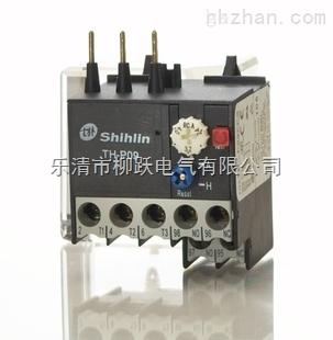 uath-p12士林热过载继电器