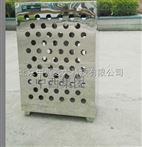 中西(LQS)內置式臭氧發生器 型號:SA33-JF-K300庫號:M405171