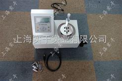 扭转弹簧测试仪-SGNH弹簧扭转测试仪