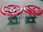 0.5-3T手轮螺杆启闭机