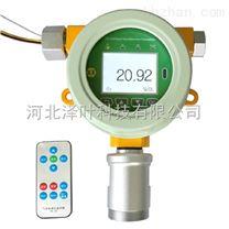 在線式複合氣體檢測儀
