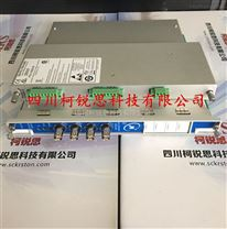 ST5484E-151-432-00振動變送器