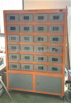 GH土壤幹燥試驗箱