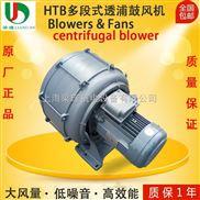 全風高壓風機\HTB125-503風機