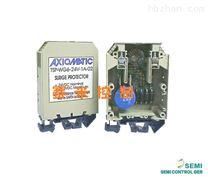 浪涌信号转换器TSP-WG4-20mA