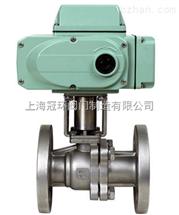 Z641W不銹鋼氣動閘閥