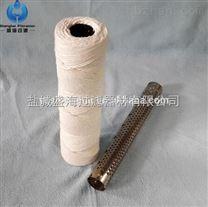 脱脂棉线绕滤芯厂家直销