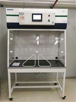 新型節能式淨氣式通風櫃優惠價格