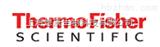 MX4007Celltracker CM-DiI 新型细胞膜荧光探针