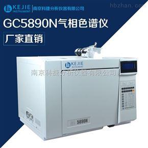 通用氣相色譜儀/南京科捷實驗室分析儀器