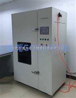 GS-BCKW150电池针刺试验机