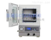 GS-DZQY30电池真空低气压试验箱