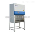 BSC-1500IIA2-XA2型生物安全柜价格