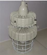 BAD83-125W免维护节能防爆无灯
