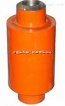 HG61A对接焊微阻止回阀