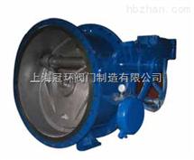 BFDZ701液力自動閥止回閥