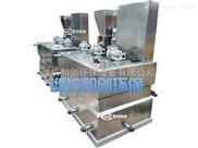 曲靖加药装置-曲靖干粉加药装置一体机/高锰酸钾加药装置/全自动PAM加药装置的厂家