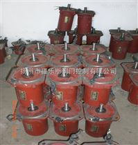 福乐斯YDF-211-4电动机厂家直销
