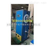 GS-LWQS10充电桩连接电缆弯曲试验机