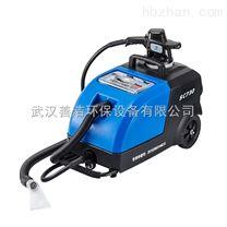 厂家直销 武汉施帝威SC730三合一沙发清洗机 善洁销售各种清洁设备及售后服务维修