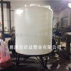 供应塔形储罐 塑料储罐 平底储罐