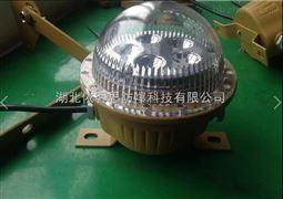 10W固态免维护吸式LED防爆灯
