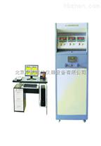 pe管靜液壓試驗機/管材耐壓試驗機