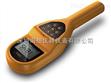 R500数字辐射仪 柯雷R500多功能辐射仪促销价