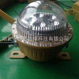 15W220V固态免维护LED防爆灯