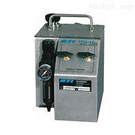 TDA-4B lite美国ATI气溶胶发生器 TDA-4B lite