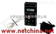 中西(LQS厂家)数字风速仪库号:M248438
