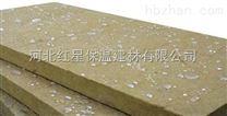 室內保溫-岩棉板生產廠家